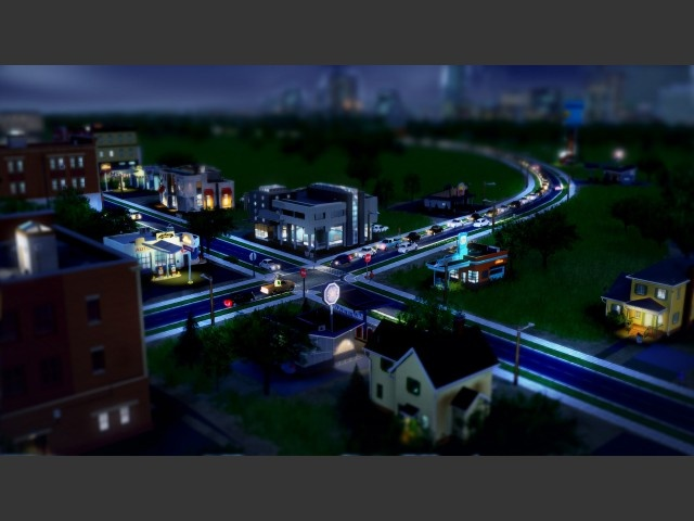 simcity 2013 crack only