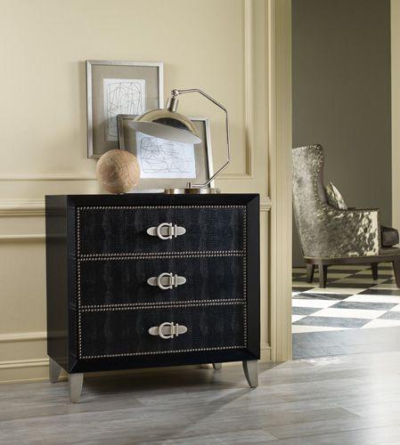 17 Best Images About Magden Powder Room On Pinterest Hooker Furniture Vessel Sink Vanity And