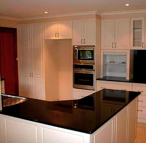 7 Best Granite Care Tips Images On Pinterest