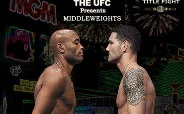 UFC 168 Picks – Gary's Gambling Glimpses.. Read more here: http://www.oddsandpots.com/ufc-168-garys-gambling-glimpses/