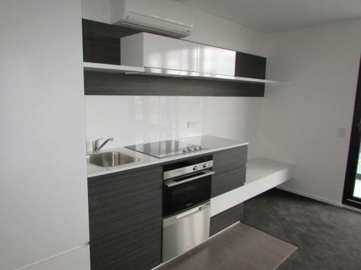 NRAS | NRAS Property | NRAS Discount | Rent Discount | Apartment Rental | City Apartment | Two Bedroom Apartment | Adelaide | apmrental.com.au