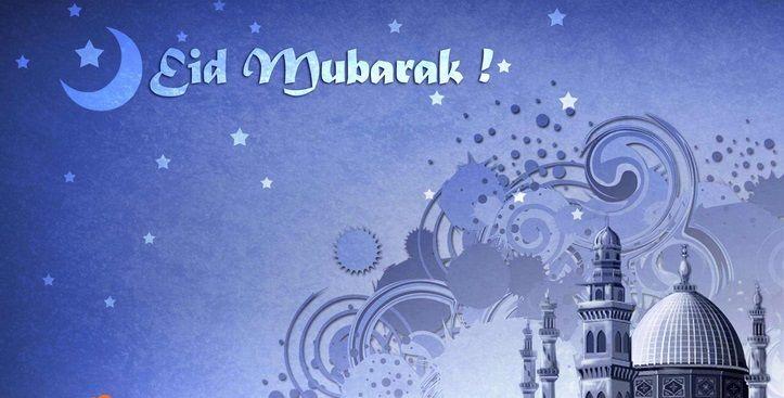 SureVin wishes EID Mubaarak to everyone!!  #happy_eid_mubaarak #eid_mubarak…