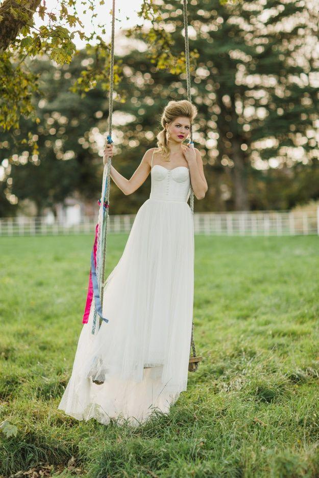 Ballymagarvey Village Wedding | Paula O'Hara Photography
