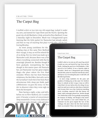 62 best Book Design Templates images on Pinterest Fonts, Script - help wanted template word