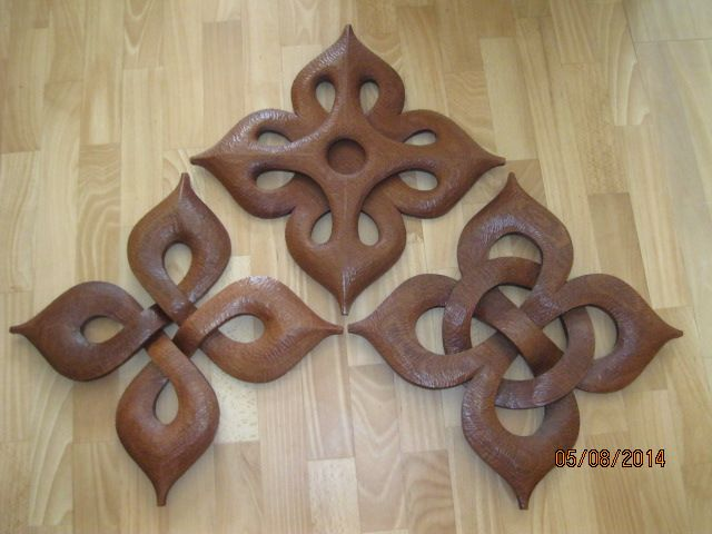 Best images about wood carving on pinterest flats