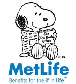 Metlife Car Insurance Quote Awesome 17 Best Financial Images On Pinterest  Life Insurance Best Quotes . Design Inspiration
