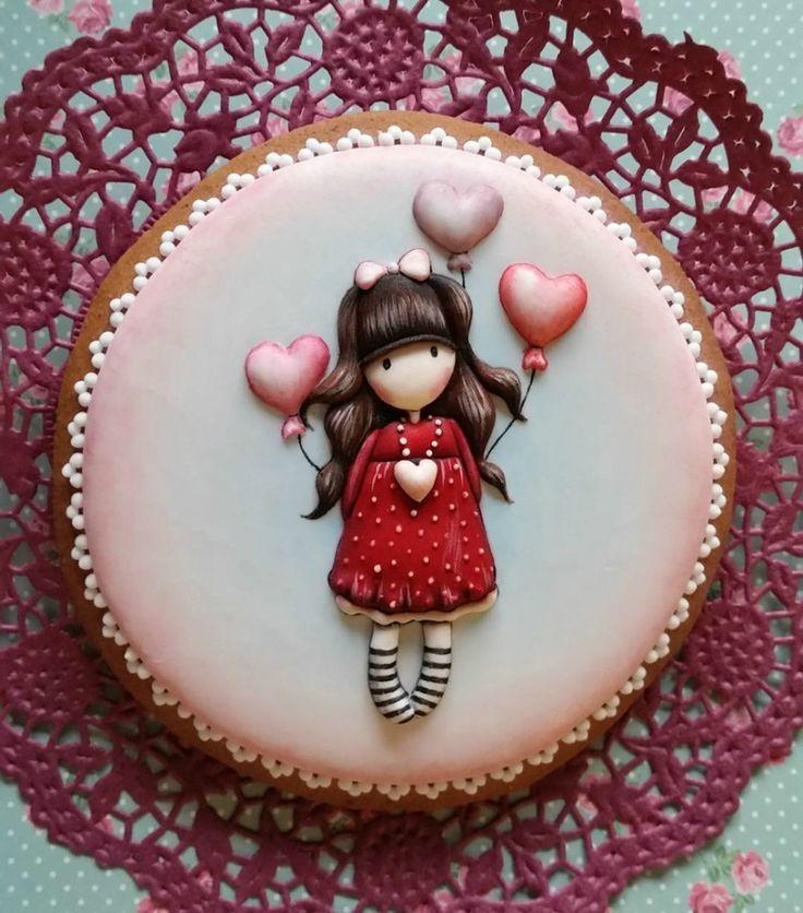 hermosas-galletas-12