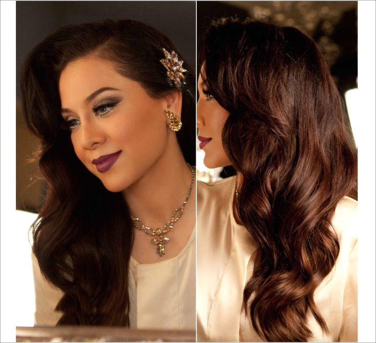 cool Roaring 20's Hairstyles For Long Hair Beautiful ...