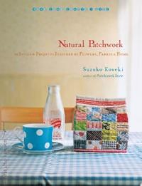 Patchwork crafts: Sweet Books, Books Worth
