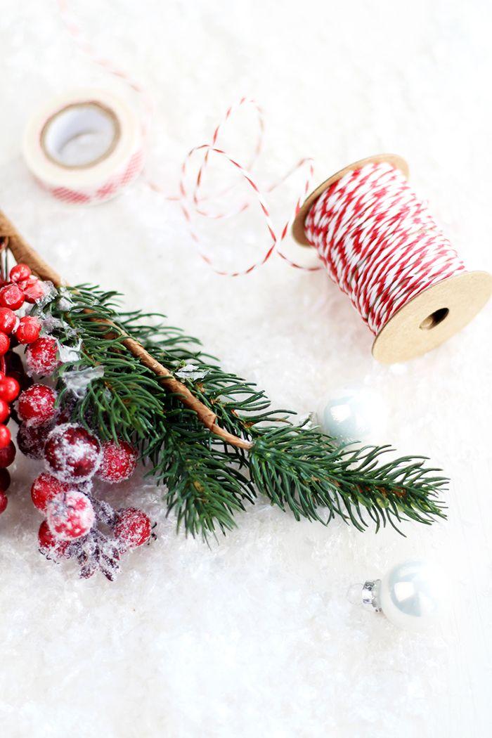249 best adventskalender images on pinterest advent calendars advent calendar and christmas time. Black Bedroom Furniture Sets. Home Design Ideas
