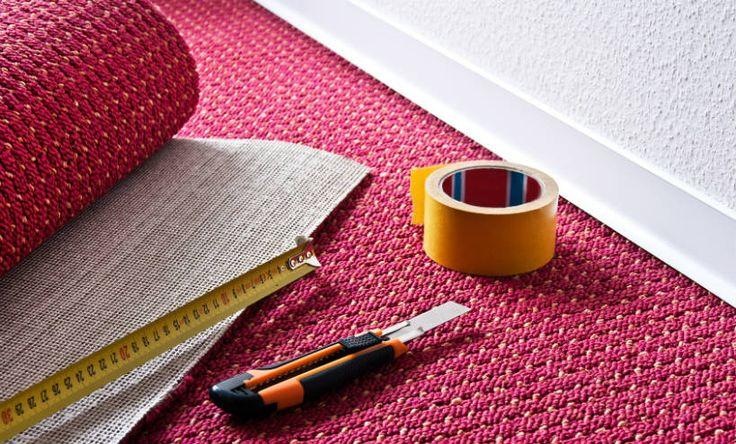 prix de la pose de moquette comment faire un devis pour une moquette http www. Black Bedroom Furniture Sets. Home Design Ideas