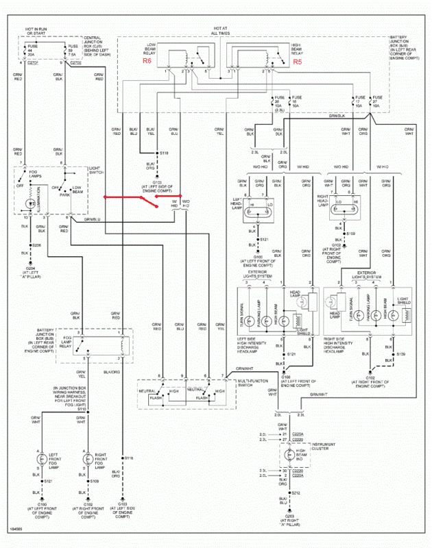 Ice Pack 2000 Wiring Diagram : 28 Wiring Diagram Images