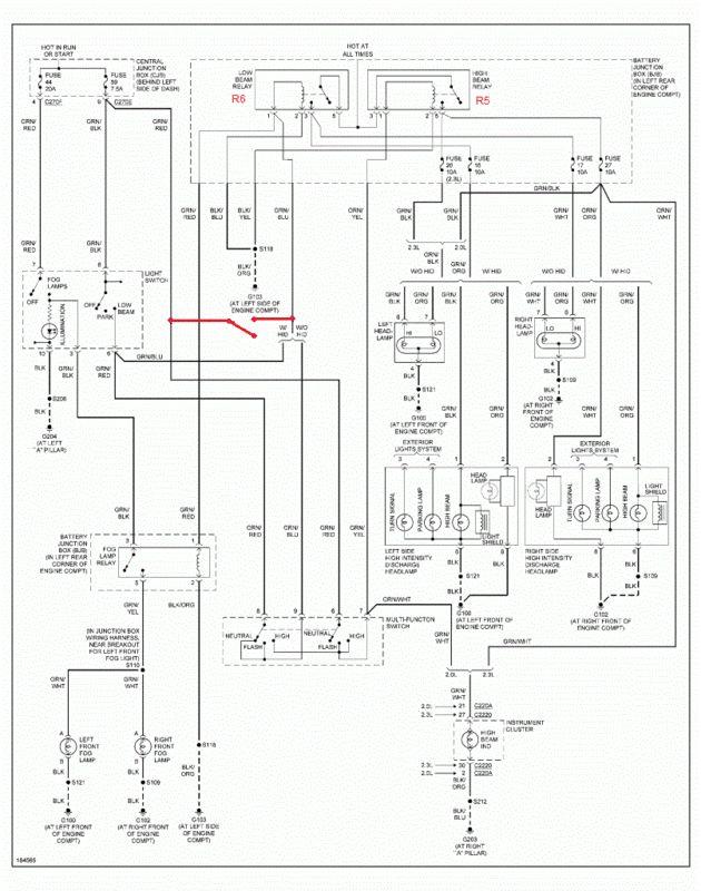 Ice Pack 2000 Wiring Diagram : 28 Wiring Diagram Images