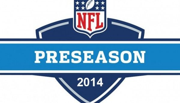 NFL Preseason Week 3 Roundup 2014 - http://movietvtechgeeks.com/nfl-preseason-week-3-roundup-2014/-For all intents and purposes the NFL preseason is over. There is one more game for teams to play, but the starters are basically done. Roster cuts and personnel decisions are being made right now like a corporate firing wave.