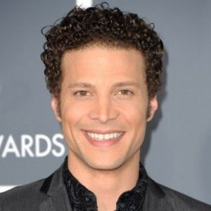 Idol's Justin Guarini: Is he really broke?