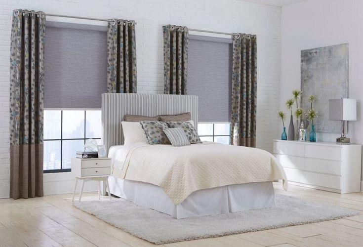 Bedroom designs for couples bedroom interior designs for Couples bedroom ideas pinterest