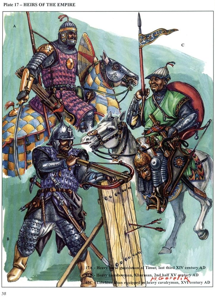 the mongols and mali Depends on where they fought and what level of technology was brought to bear unlike nearly all the other answers here, i'd say the advantage is to the romans assuming that the mongols would be invading roman territories and not the other way.
