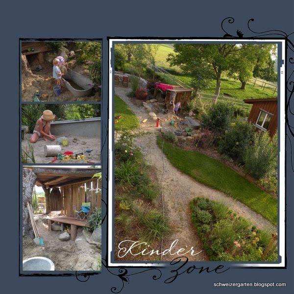 http://schweizergarten.blogspot.de/2010/01/mai-09-kinderzone.html