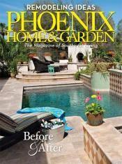 Phoenix Home & Garden Magazine Subscription Discount http://azfreebies.net/phoenix-home-garden-magazine-subscription-discount/