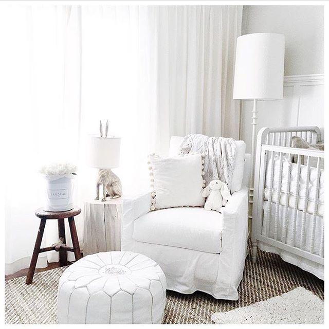 51 Gorgeous Gender Neutral Baby Nursery Ideas: 48 Best Gender Neutral Nurseries Images On Pinterest