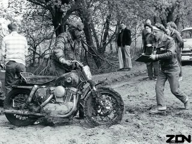 Ironhead Anyone like race bikes ? - Page 8 - The Sportster and Buell Motorcycle Forum - The XLFORUM®