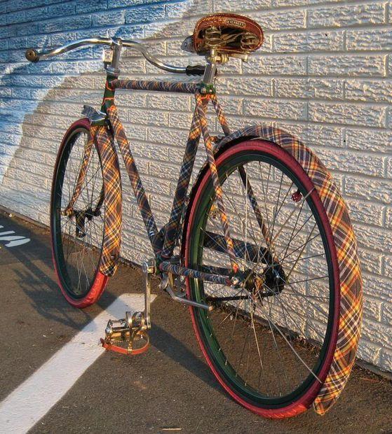 62 Best Images About Bikes On Pinterest Bike Storage