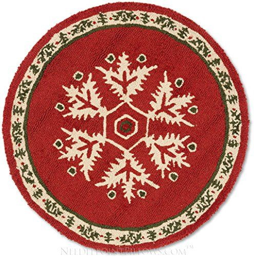 84 best Area Rugs, Runners & Pads images on Pinterest   Area rugs ...