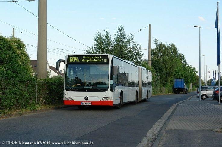 0906 Hersel Bahnhof 13.07.2010