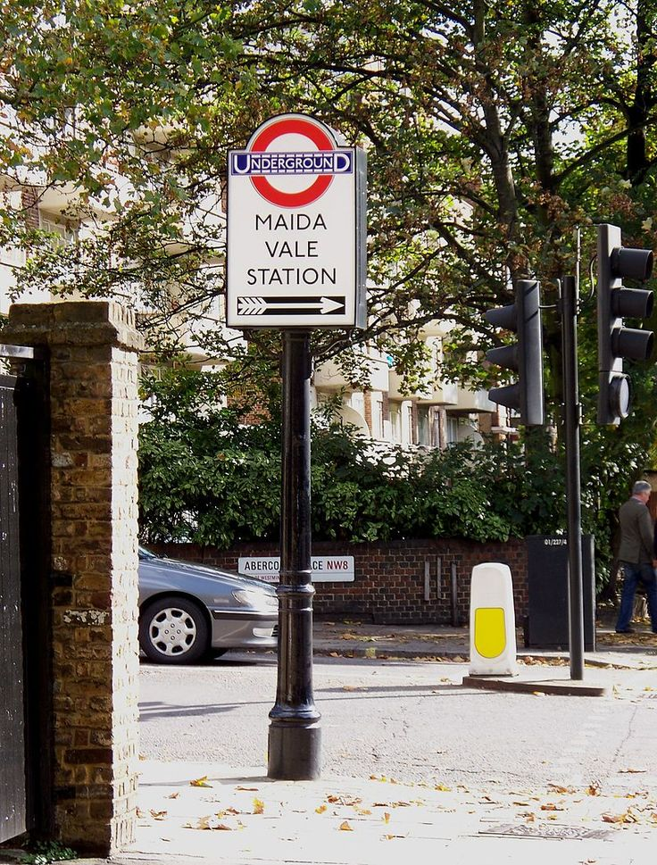 141 best maida vale little venice w9 images on pinterest maida vale station sign maida vale tube station wikipedia the free encyclopedia sciox Images