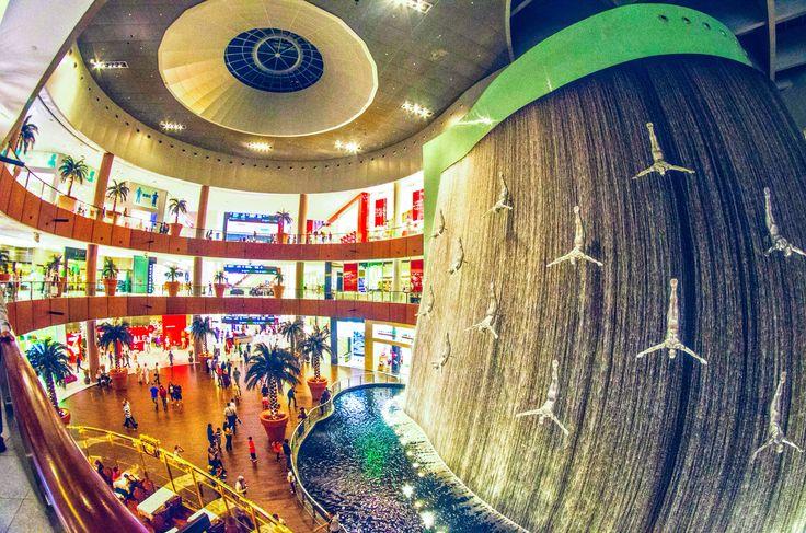 #дубай #dubai #UAE #fantastic_dubai #picsdubai #natgeoru #natgeo #nikonrussia #nikon #Никон #sigma #photorussia #photo_russia #photo #фото #фотодня