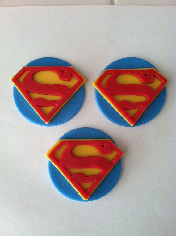 superman logo template for cake - 1000 images about superman on pinterest superman cake