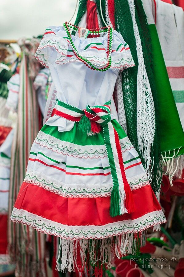 Trajeregional de Guanajuato Gto. Mexico.