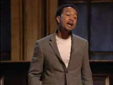 Again- John Legend