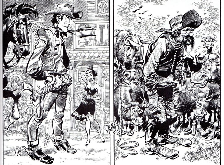 """humbug kurtzman 