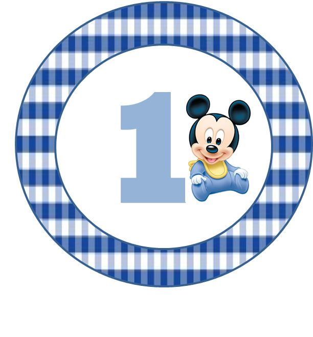 27 best MIKY BEBE images on Pinterest | Mini mouse, Minnie mouse and ...