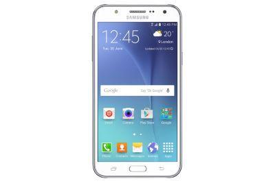 Samsung j7 ant.