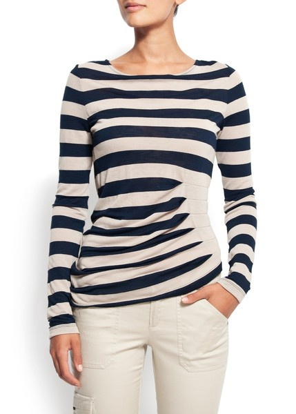 You searched for: nautical clothing! Etsy is the home to thousands of handmade, vintage, and one-of-a-kind products and gifts related to your search. Womens Anchor Dolman Off Shoulder nautical Shirt Women's Clothing Anchors Trendy Graphic Tees for Women Slouchy Anchors Shirts Tops BrunoAndBetty. 5 out of 5 stars (3,) $ Favorite.