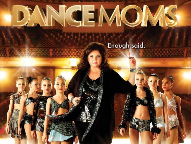 dance moms season 4 tv show