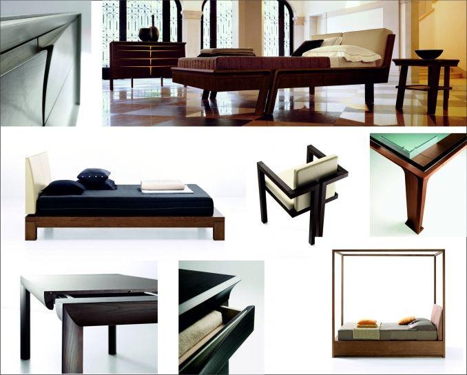Esempi di realizzazioni personalizzate - Eco Wood srl