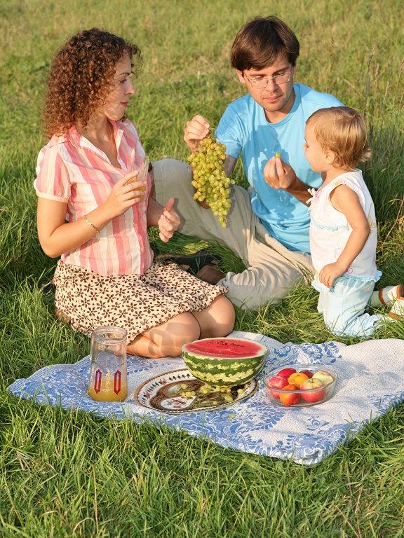 Motivaciones para bajar de peso:  Dar ejemplo a mi familia comiendo sano y mejorando mi estilo de vida...
