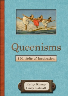 Queenisms: The Book
