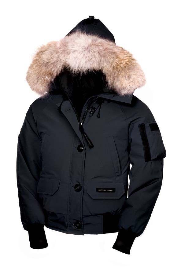 New Stlye Canada Goose Chilliwack Bomber Women Black Online Sale Canada Goose Chilliwack Canada Goose Women Canada Goose Jackets