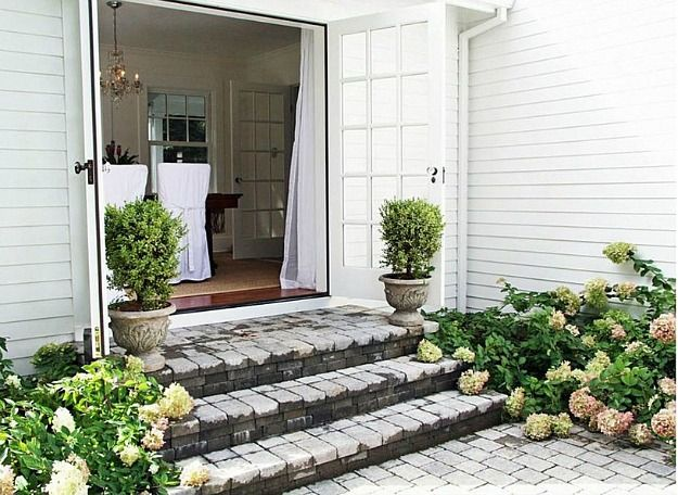 25 best ideas about patio doors for sale on pinterest for Porch doors for sale