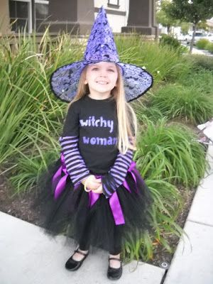 http://soisawthistutorial.blogspot.com/2011/10/halloween-tutus-part-2-witchy-woman.html