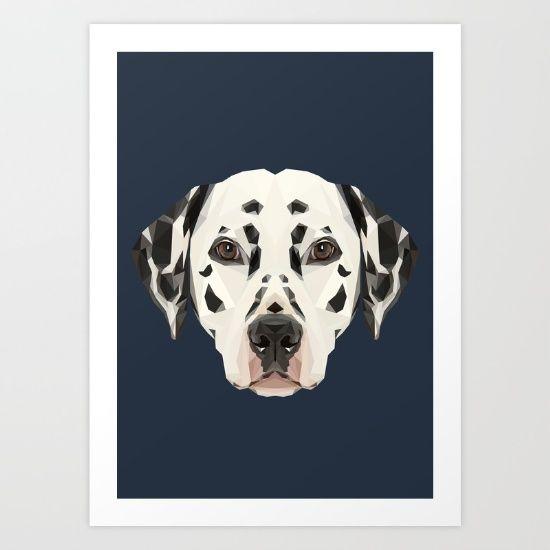 https://society6.com/product/dalmatian--navy_print?curator=peachandguava
