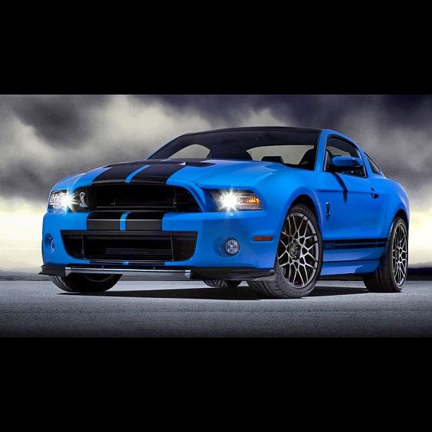 17 Best Ideas About 2013 Mustang On Pinterest