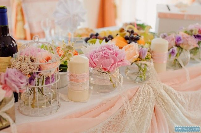 svadba-maksima-i-darii-prosvadby75