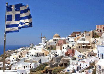 O Syriza, os bandidos da Europa, o euro e a Grécia - Out4Mind