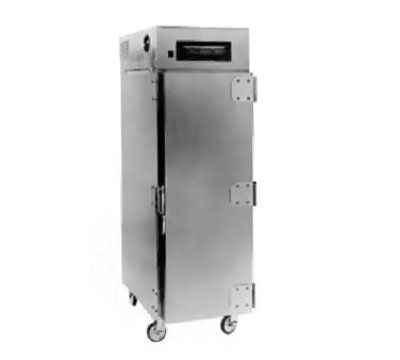 Heavy Duty Meal Rethermalization Cabinet for Correctional Facilities by Carter Hoffmann. $13890.00. Carter Hoffmann RTH18 Mobile Heated Rethermalization Cabinet w/ Blower Heat, 18-Baskets. Carter Hoffmann Heavy-Duty 300 Series Stainless Steel Rethermalization Cabinet, 78 x 40 1/8 x 24 inch -- 1 each.
