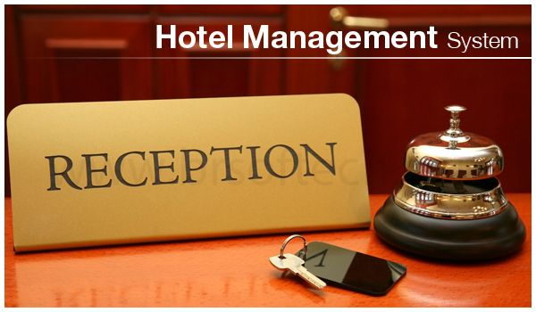 Now A Day S Technology Is Making Changes In The Hospitality Industry So That Hotels Across The World Are Looking Hotel Management Cloud Based Hotel Operations